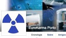 EuroKerma